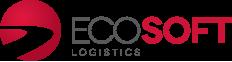 EcoSoft Bistrita